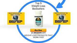 Top 5 Bronson CLA 3000 Extra High Potency Review Or Weight Loss Bestsellers 20180306 004