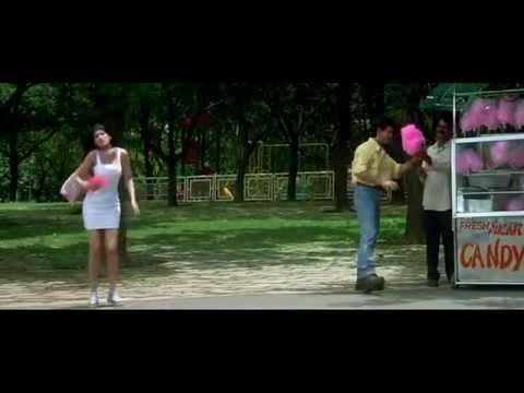 Is Deewane Ladke Ko - Sarfarosh -720p hd