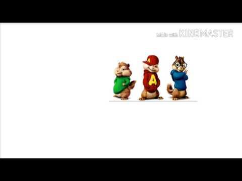 Despacito Alvin y las ardillas letra.( parodia ) 🎵❤🎵❤