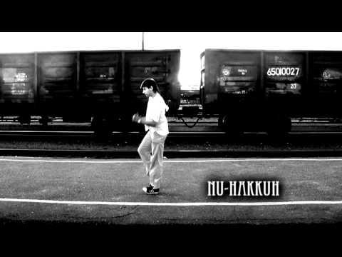 Arh-maran & J-Gabbersha - Radiotechnology [ industrial nu-hakkuh & stampuh movie ]