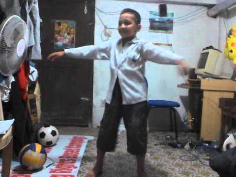 Battamiz Dil New Version video