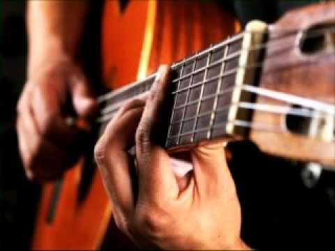 Nonstop Guitar Instrumental 2016 songs of the week audio music Bollywood video new hits download mp3