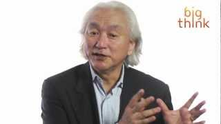 Michio Kaku_ The Search for Life on Mars