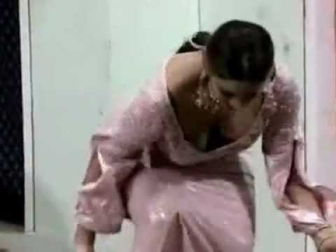 adult fairy tail costumes pt2359 confessions sex mother in law