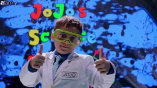 Little Big Shots Vietsub - Cậu bé với phát minh khiến ai nấy đều há hốc mồm