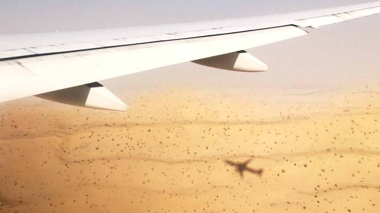 Billiger fliegen