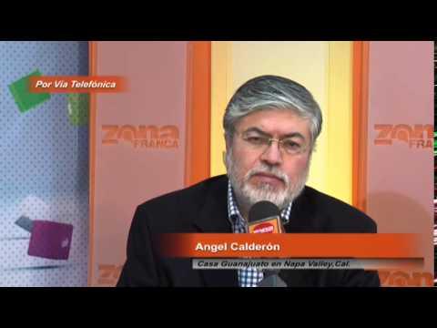 Piden a Márquez reconocer problema en el Instituto del Migrante