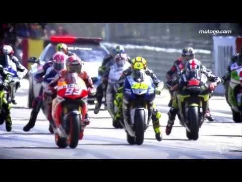 MotoGP™ Rewind: 2013 World Championship