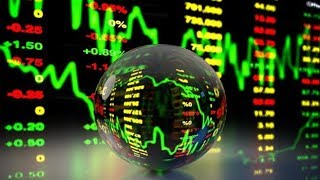 Stock Market, Gold & Economy Analysis Update, Trade War, Stock Bull Market