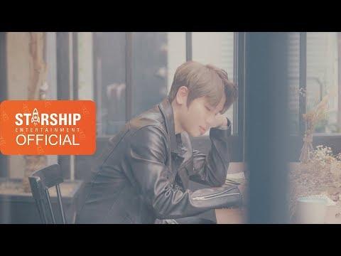 [Preview] 케이윌(K.will) THE 4th ALBUM PART.1 [NONFICTION]
