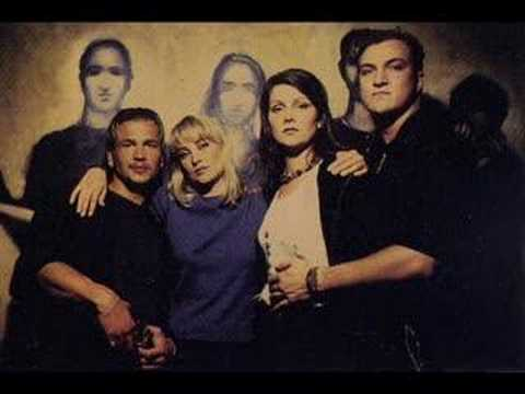 Ace Of Base - Love For Sale