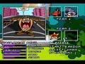 $gamename - Screenshot #2