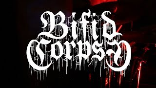 BIFID CORPSE - NO TURNING BACK [OFFICIAL MUSIC VIDEO] (2019) SW EXCLUSIVE