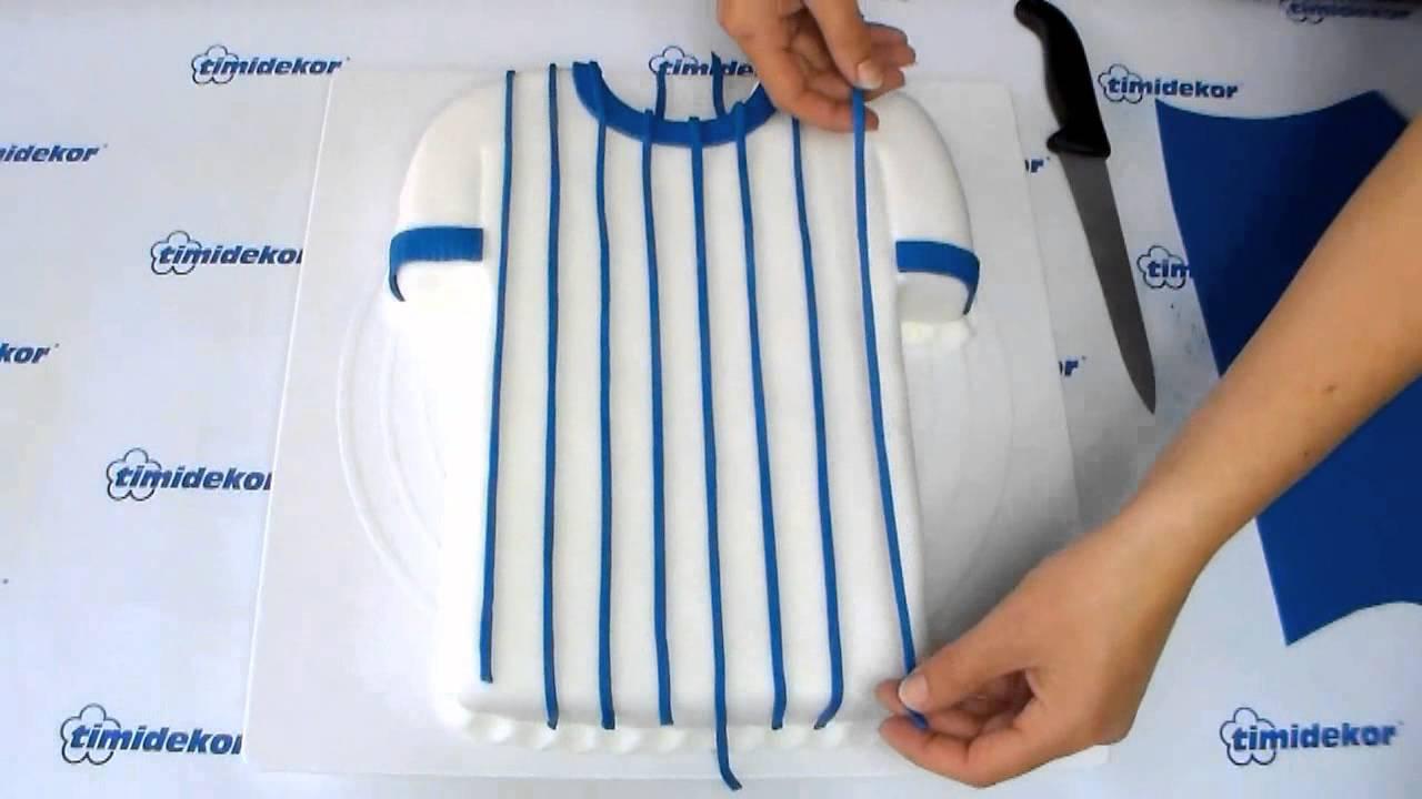 Baseball Jersey Cakes Baseball Shirt Cake