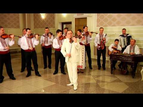 Orchestra,,RAPSOZII MOLDOVEI-CIOCARLIA