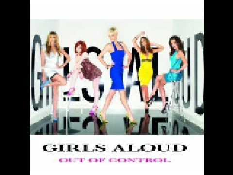 Girls Aloud - Don