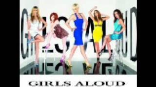 Watch Girls Aloud Love Is The Key video