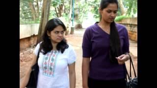 Simple Aagi Ondu Love Story - A  Love Story - Kannada Short Film