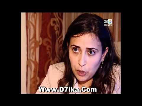 الوجه الآخر : داء السيدا في المغرب