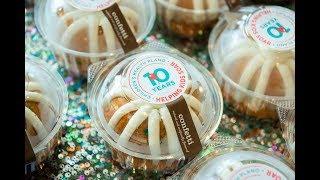 Children's Medical Center Plano Celebrates 10 years