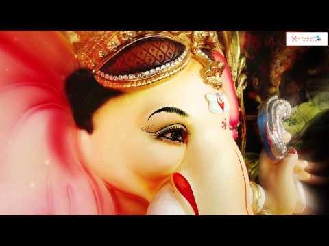 Mullokallo – Lord Vinayaka Telugu Devotional Songs || Sung by : Partha Sarathy Photo Image Pic