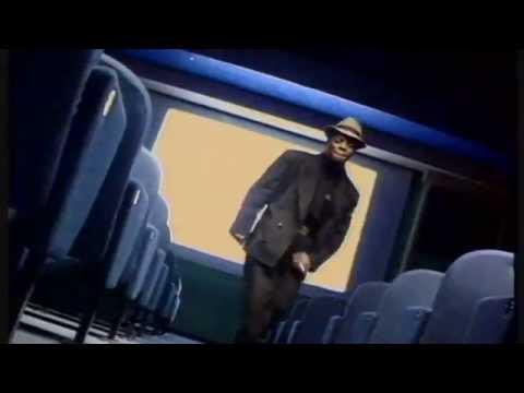 Ice MC - Cinema [Official Video]