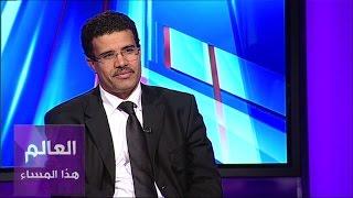 دور القبائل في عاصفة الحزم والصراع في اليمن