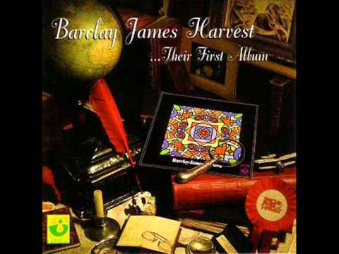 Barclay James Harvest - Taking Some Time On