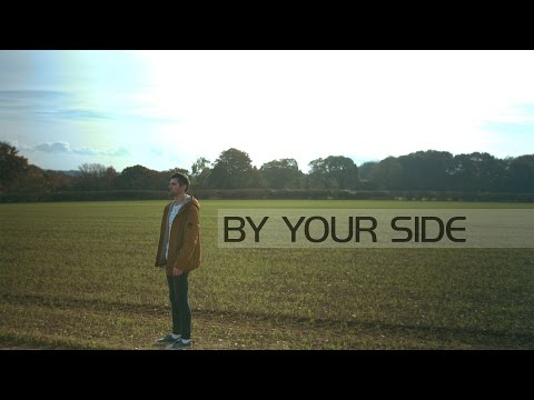 Jonas Blue - By Your Side ft. RAYE Cover