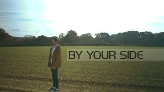 Download Lagu Jonas Blue - By Your Side ft. RAYE Cover Gratis STAFABAND