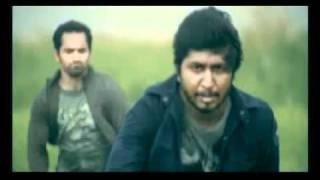 Chappa Kurishu - Chappa Kurishu- Vineeth Sreenivasan -Chappa Kurishu Malayalam Movie Trailer