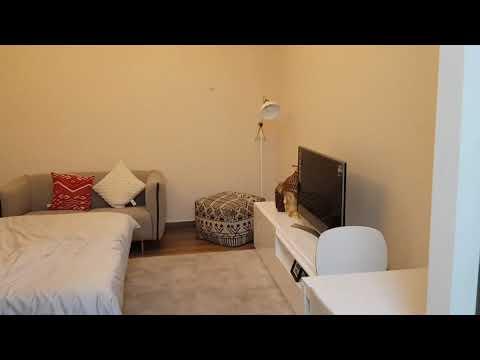 Сколько стоит квартира в испании 3 комнатная