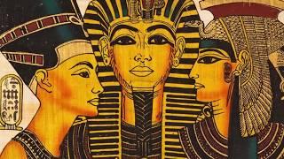 Top 15 Sự Thật Bạn Không Bao Giờ Có Quyền Được Biết Về Ai Cập Cổ Đại !!!