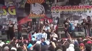 download lagu Konco Mesra - Jihan Audy New Pallapa Terbaru 2017 gratis