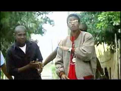 Bren feat jess feat Tsangambato