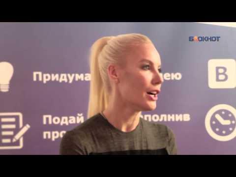 Елена Летучая о скандалах, избиениях и угрозах во время съемок Ревизорро