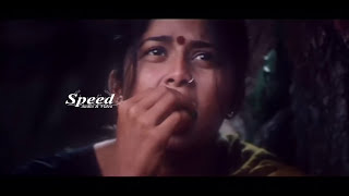 Suriya Tamil Full Movie | Super Hit Action Movie | Family Entertainer | HD quality