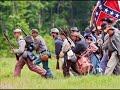 The Ghost of General Lee de [video]