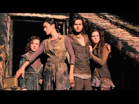 Смотреть в хорошем качестве фильм Ной (HD)
