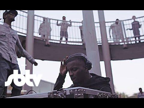 Fastlane | Wake Up [music Video]: Sbtv | Grime, Ukg, Rap