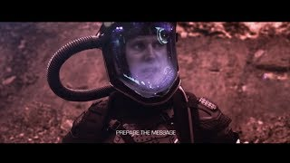 STARSET - My Demons (OFFICIAL)