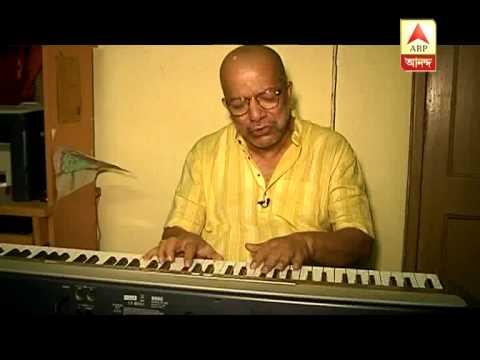 Kabir Suman interview on songs of  Jatismar