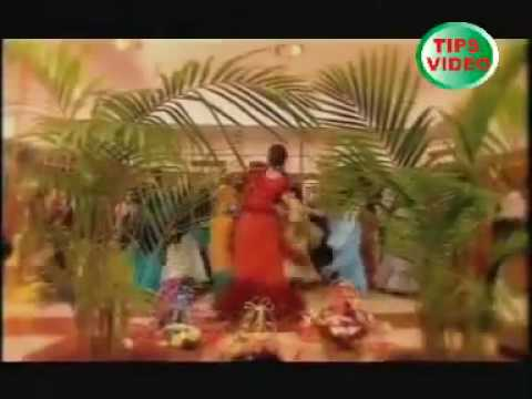 Dele Gera Balvir Boparai-my Favorite Song video