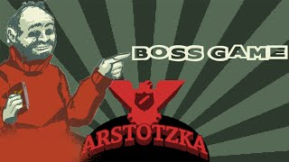Papers Please- Bölüm 1 #Pembe Günah !