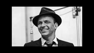 Watch Frank Sinatra All I Need Is The Girl video