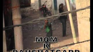 download lagu Mqm Chakira Goth Stat Fire In Awam .mp3 gratis
