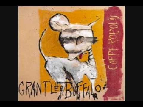 Grant Lee Buffalo - Homespun
