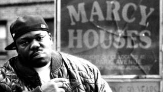 Watch Beanie Sigel Bread And Butter video