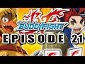 Download [Episode 21] Future Card Buddyfight Animation in Mp3, Mp4 and 3GP