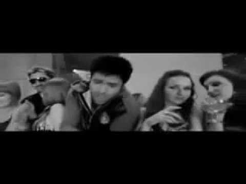 Babbu Maan New Song Challa Emran Hashmi Movie Crook video